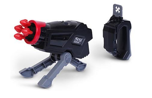 rc-blaster