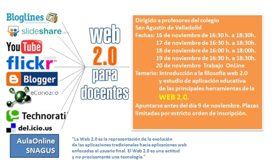 Cartel_Curso_Web2
