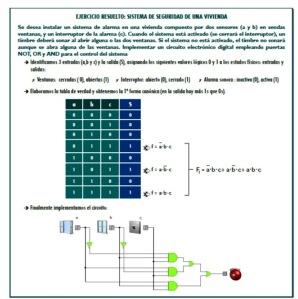 Implementación_Sistema_Seguridad